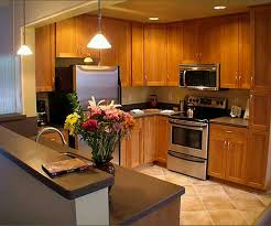 Cabinets 88 Types Of Awe Inspiring Pictures Kitchen Contemporary