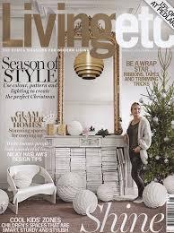 Top 40 UK Interior Design Magazines That You Should Read Part 40 Simple Home Interior Magazine