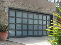 glass garage doors cost glass garage doors installation clopay glass garage doors cost