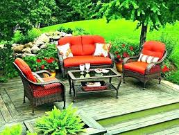 patio furniture covers outdoor furniture covers