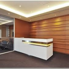 Idea kong officefinder Desk Business Centre In Sino Plaza Hong Kong Officefinder American Express Travel Bloomberg Taiwan