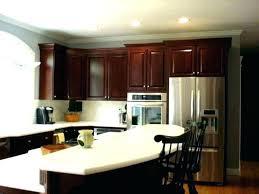 refurbishing old kitchen cabinets refurbish kitchen cabinets re old kitchen cabinets refurbish kitchen cabinet doors