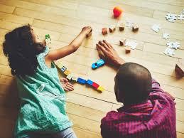 20 fun indoor games