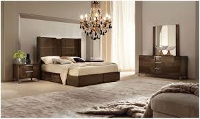 Overhead Bedroom Furniture Overhead Storage Bedroom Furniture Modern Bedroom Designs With
