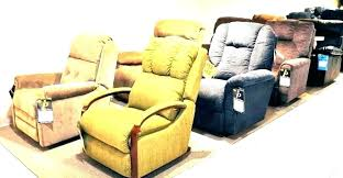 rocker recliner slipcover swivel chair covers mesmerizing leather glider rocking slipcovers