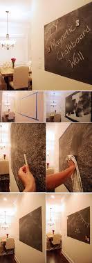Marvelous Creative Chalkboard Wall Ideas Pics Inspiration ...