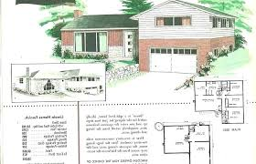 plans for backyard casita