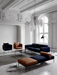 modern furniture. Wonderful Modern Furniture Stores Orlando Photograph-Cool Inspiration