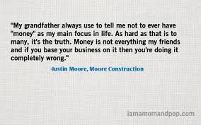 money is not everything quote daily quotes of the life money is not everything quote money is not everything essay