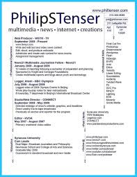 Mechanic Resume Examples Awesome Writtenpaper Quotes By On We Heart It Auto In Mechanic Resume Sraddme