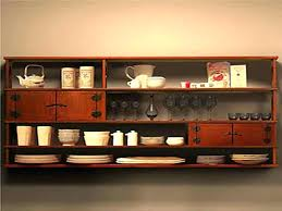 hanging kitchen cabinets on wall cabinets wall cabinets shelving hanging wall cabinets what height to hang hanging kitchen wall cabinets