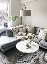 contemporary leather living room furniture. Leather Living Room Pictures Modern Furniture Sets Contemporary Chairs