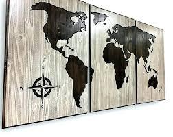 world map wood wall art wood map wall art like this item world map wood wall world map wood wall art  on reclaimed wood world map wall art with world map wood wall art world map wood wall art world map wood wall