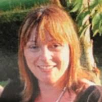 "200+ profili ""Tracey Porter"" | LinkedIn"