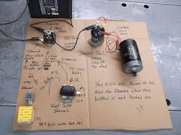 fxe starter, solenoid and relay wiring harley davidson forums vw starter relay wiring diagram fxe starter, solenoid and relay wiring 2014 07 12 01 33
