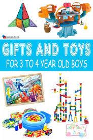 Girls Kids Toys  Toys Model IdeasPopular Christmas Gifts For Girls 2014