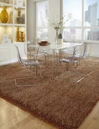 guaranteed thomasville area rugs cream fluffy rug marketplace 5x7