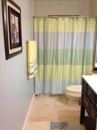 Bathroom Towel Decor High Resolution Towel Decorating Ideas Bathroom Towel Rack In