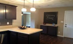 Indianapolis Kitchen Cabinets Kitchen Cabinets Indianapolis Cliff Kitchen Kitchen Cabinets