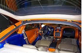 custom mitsubishi eclipse interior. orangeeclipsegt 2000 mitsubishi eclipse 1835490010_large custom interior n