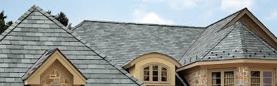Image result for What Should Be In Your Mind When Acquiring Roofing Materials images istock