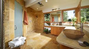 bathroom remodel sacramento. Project001 Home Remodel Sacramento Bathroom S