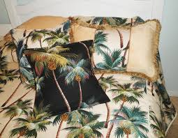 hawaiian duvet covers. Unique Hawaiian Duvet Covers Tropical For Hawaiian A