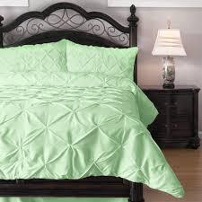 light green comforter set modern best awesome in 18