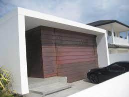 folding garage doorsFolding Garage Doors  Smartech Door Systems