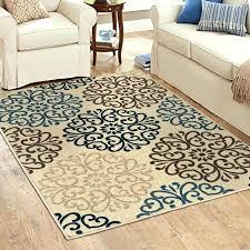 area rug x indoor outdoor rugs 12 x12 8 for