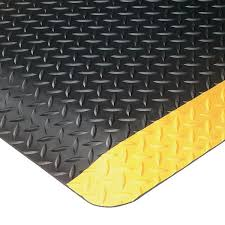 Anti Fatigue Mats Lowes