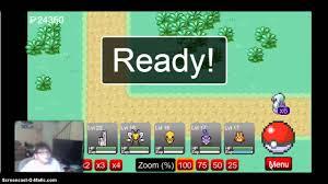 Pokemon Tower Defense Episode 2 Charizard