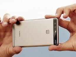huawei phones price list in uae. huawei honor 8 specs,features \u0026 price. specs phone phones price list in uae