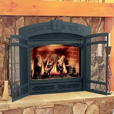 direct vent gas fireplace installation services in winston m