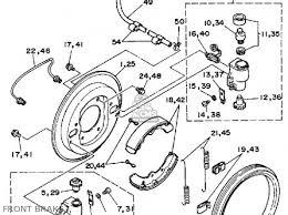 yamaha yfm350fww big bear 1989 front brake_mediumyau0072e 12_ac72 yzf600r wiring diagram yzf600r find image about wiring diagram,