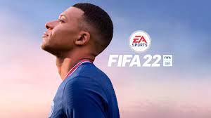 FIFA 22 Edição Standard para PS4™
