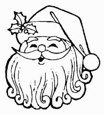 coloring book fun santa coloring pages 579bca8e5f9b589aa96d8cad free christmas stationery and letterheads you can print on christmas newsletter template free pdf