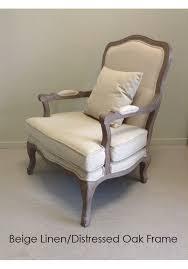 Louisa Bergere Chair . Wonderful JS Interiors