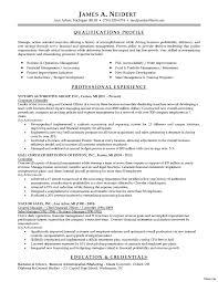 Cfo Resume Financial Executive Cfo Resume 100 Controller 100a For Position Pdf 36