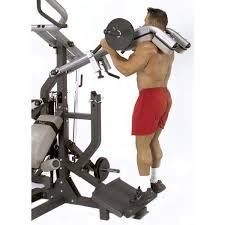 get ations body solid lsa50 powerlift leverage squat attachment for sb460 leverage gym