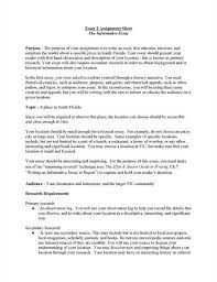 informative essay examples smallpox essay sample ideas of sample informative essay