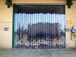 Tende Da Balcone In Plastica : Tende in pvc trasparente per balconi canlic for