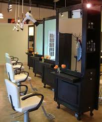 hair salon furniture for sale. my salon will have hanging blow dryers! hair furniture for sale l