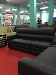 home essentials furniture. Zenora Home Essentials, Muvattupuzha Market - Furniture Dealers In Ernakulam Justdial Essentials F