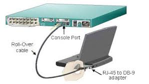 console port wiring diagram console wiring diagrams port wiring diagram connecting to a cisco standard console port01