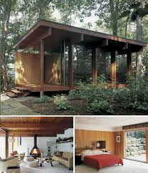 Small Picture Download Modern Cabin Design Ideas buybrinkhomescom