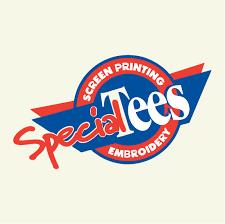 Special Tees - Home | Facebook