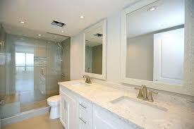 bathroom remodel toronto. Bathroom Renovation In Master Bedroom Modern Condo By Renovations Toronto Remodel