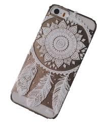Dream Catchers Inc Amazon Acefast INC Plastic Case Cover for Iphone 100 100s 100c 28