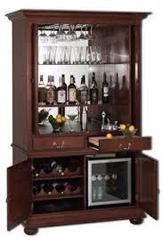 home bar furniture. I Want In My Home Wine Bar Cabinet Furniture